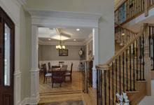 Globex Developments Custom Homes