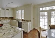 Virtual Tour 3D Pano - Globex Developments Custom Homes