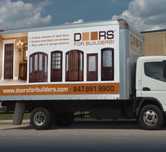Signs, Banners, Vehicle Wrap Design, Production, Photography, Art Direction