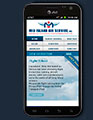 Mobile Web Design, Responsive Web Design to All Mobile Devices
