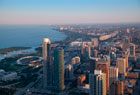 Chicago-Aerial-Photography