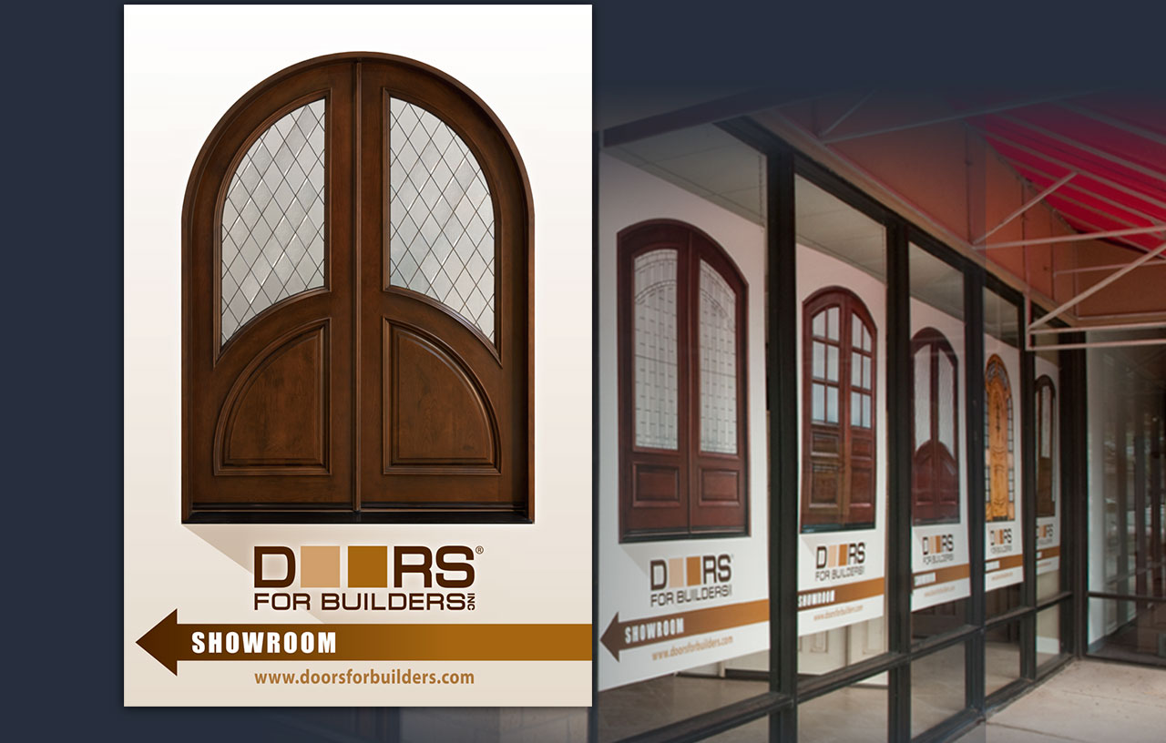 Signage-Banners-Vehicle-Wrap-Graphics-Design Web Design, Graphic Art